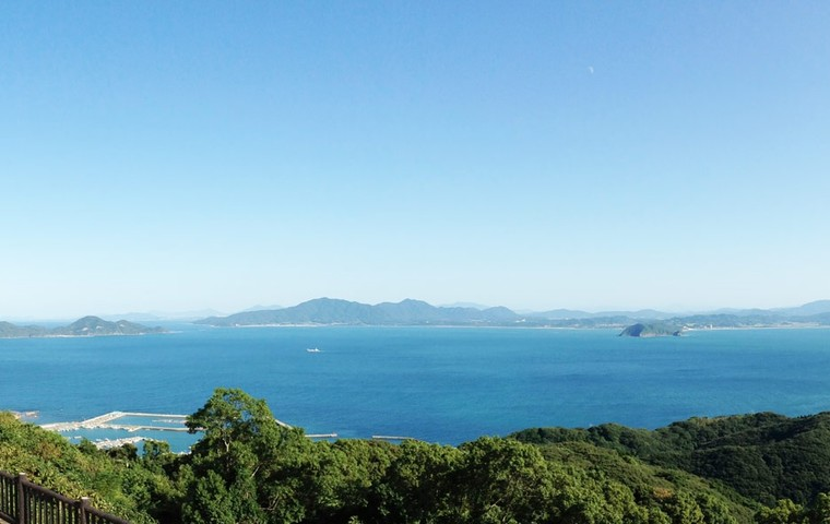 Feel the spiritual power of ancient Japan at the Sacred Island of Okinoshima, a newly listed UNESCO World Heritage site